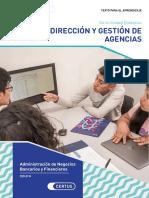 CAB_VIC_Texto_Dirección y gestión de agencias_2018.2 (1).pdf