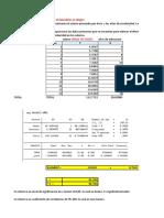 1. Trabajo Clase Analisis Del Modelo Lineal (4)