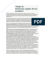 micropigmentacion capilar.docx