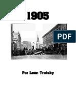 libro 1905