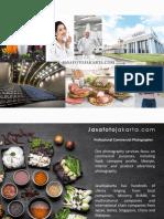 Jasafotojakarta.com Profile - SENT