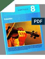 02-Fricción_Teorico_Unidad_1 (1).pdf