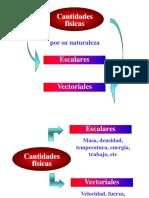 04-vectores (1)