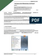 Manual Excel 2010_2013