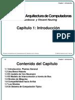 Murdocca_en_espanol.pdf