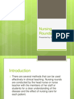 nursingroundsmanualprotocols-140728022558-phpapp02