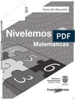Matematicas_Docente_4.pdf