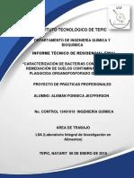 DOC-20181210-WA0000.docx