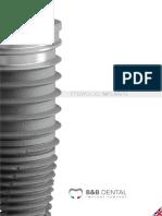 pterygo implants