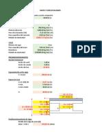 Puente Sección Compuesta VIGAS y LOSA