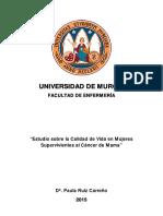 PDF - CÁNCER DE MAMA.pdf