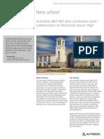 nmr-architects-turner-construction-customer-story-en.pdf