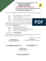 5_Surat_Perjanjian_Kerjasama[2].docx