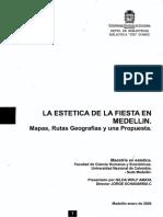 La_estetica_de_la_fiesta_GildaWolf.pdf