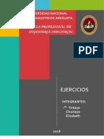 EJERCICIOS ELECTRICIDAD.docx