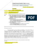 13.0_carta Nº012-Ratidicacion Adiconal