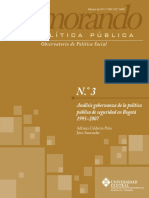 2012 02 Memorando Politica Publica 003
