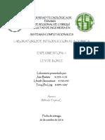 331308543-ley-de-Boyle-Universidad-Tecnologica-de-Panama.docx