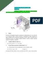 2.Circuitos Magnéticos Imantados Con Corriente Continua Ml214-2-Convertido (1)