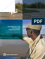 105316 WP PUBLIC Tourism Toolkit 19-4-16