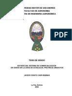 T-1050.pdf