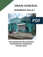 PKKP 2013