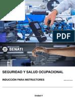 PPT SST UNIDAD 4.pdf