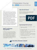 BMC BrochurePMP 6thEdition LR 1 (2)