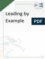 Sample Participant Manual.pdf