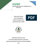 1569854243084_metodos de Investigacion de La Psicologia