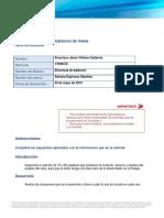 Vilches_Javier_Balanceo.docx