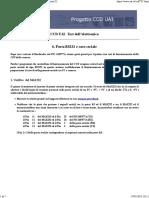 Test - Porta RS232 e Cavo Seriale (7)