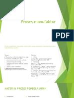 Proses manufaktur pertemuan 1.pdf