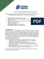 TDRs Administrateur CM Final Pub PDF