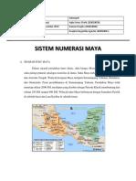 Sistem Numerasi Maya.docx