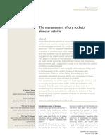 jurnal alveolar osteitis.pdf