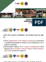 05 Proposal Orientation.pptx