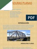 ARMADURAS PLANAS (1).pptx