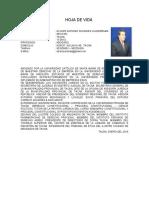 ABOG. ALVARO ZACARIAS VALDERRAMA(1).pdf