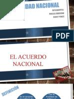 Acuerdo-Nacional.pptx