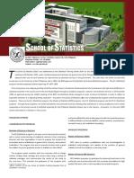 STATUPD.pdf