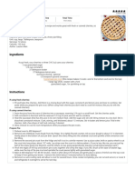 Cherry Pie Recipe - Tastes Better From Scratch.pdf
