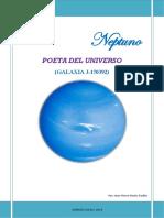 2. Poeta Del Universo OK 31