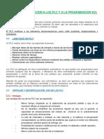 UNIDAD 3. INTRODUCCION A LOS PLC Y A LA PROGRAMACION SCL.pdf