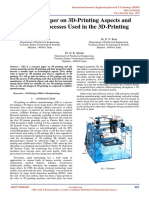 a-review-paper-on-3d-printing-aspects-and-various-processes-used-in-the-3d-printing-IJERTV6IS060409.pdf