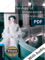 The Age of Innocence [1]