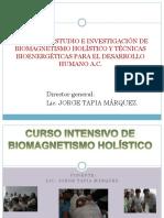 1 CURSO BIOMAGNETISMO INTENSIVO ago 09 mty.pdf