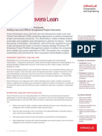 Oracle Primavera Lean Ds (1)