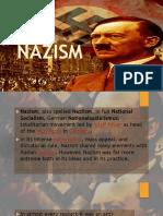 NAZISM-CONTEMP.pptx