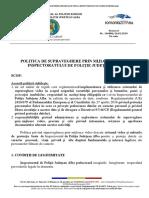 POLITICA_SUPRAVEGHERE_VIDEOIPJ_ALBA_2019 (1).pdf